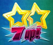 7 up игра