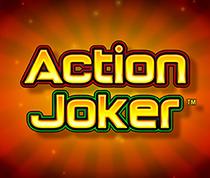 action joker играть