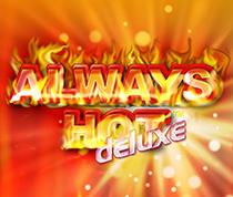 Always Hot Deluxe игра