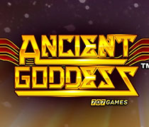 Ancient Goddess игра