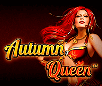 Autumn Queen игра