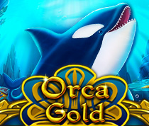 Orca Gold